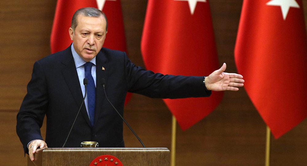 Erdogan-menace-kurde-rojava-cdkf