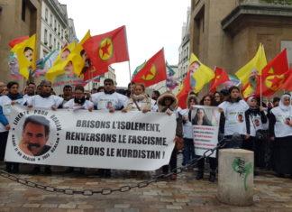 Laurence-Cohen-soutien-greve-de-la-faim-pour-ocalan-cdkf