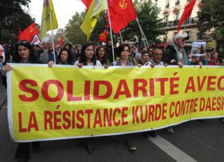 alternative-libertaire-kurde-syrie-kurdistan-erdogan-turquie-cdkf-