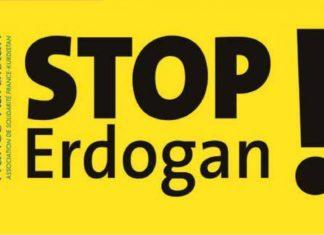 stop-erdogan-PCF-CDKF